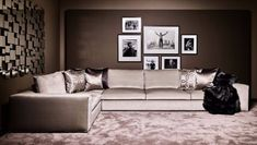 Top-25-Luxurious-Modern-Sofas-You-Will-Want-To-Have-Next-Season-13 Top-25-Luxurious-Modern-Sofas-You-Will-Want-To-Have-Next-Season-13