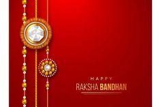 Raksha Bandhan emblems   Pre-Designed Illustrator Graphics ~ Creative Market Raksha Bandhan Greetings, Raksha Bandhan Wishes, Happy Rakhi, Happy Rakshabandhan, Hd Wallpaper, Banners, Illustrator, Badge, Greeting Cards
