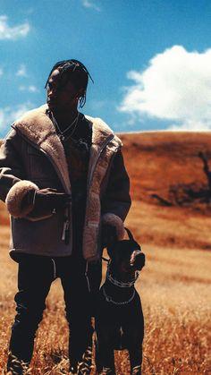 Listen to every Travis Scott track @ Iomoio Travis Scott Art, Travis Scott Outfits, Travis Scott Fashion, Kylie Travis, Travis Scott Rodeo, Travis Scott Iphone Wallpaper, Travis Scott Wallpapers, Rapper Wallpaper Iphone, Hype Wallpaper