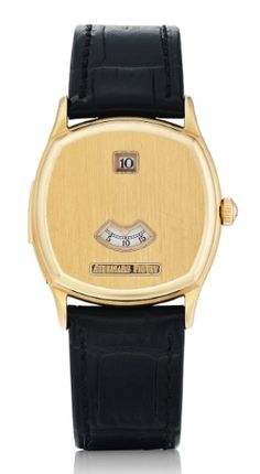 piguet, audemars a limited edi Audemars Piguet, Techno, Pink And Gold, Passion, Jewels, Watches, Game, Toys, Accessories