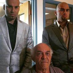 Evil Twin, Breaking Bad, Best Shows Ever, Best Tv, Tv Series, Call Saul, Twins, Geek, Board