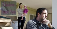 "Menjadi ayah baru memang mendatangkan berbagai perasaan yang sebelumnya tak pernah Anda rasakan. Selain rasa bahagia, terselip pula beberapa kekhawatiran terhadap ""jabatan"" baru Anda sebagai seorang ayah baru. Klik link di atas untuk info selengkapnya"