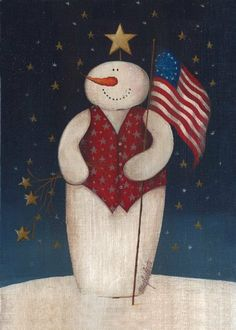 Flag Waving Snowman House Flag by Toland Home Garden. $22.35. Decorative Art Flag. Toland Flags are made from durable 600 denier polyester. All Toland Flags are machine washable. Toland Flags are UV, Mildew, and Fade Resistant. Heat sublimated process permanently dyes flag fabric for long-lasting color. Flag Waving Snowman Standard Flag 28 by 40
