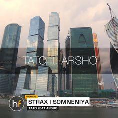 Video Tato, Willis Tower, Skyscraper, Multi Story Building, Weather, Watch, Travel, Musica, Skyscrapers