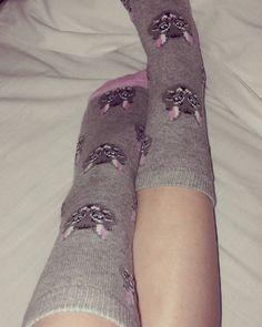 #socks #catsocks #kawaii