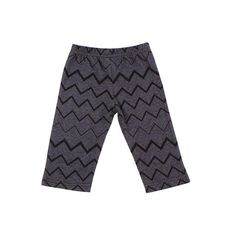 The Zig Zag Dance Leggings from kidspetite.com!  Adorable & affordable baby, toddler & kids clothing. Shop from one of the best providers of children apparel at Kids Petite. FREE Worldwide Shipping to over 230+ countries ✈️  www.kidspetite.com  #leggings #girl #infant #newborn #baby #clothing
