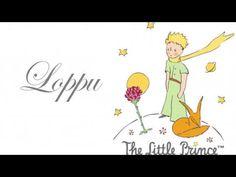 Pikku-Prinssi ja Kettu: 6 opetusta rakkaudesta💕 - YouTube Winnie The Pooh, Disney Characters, Fictional Characters, Youtube, Winnie The Pooh Ears, Fantasy Characters, Youtubers, Youtube Movies, Pooh Bear