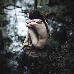 Charlotte Grimm on Flickr.
