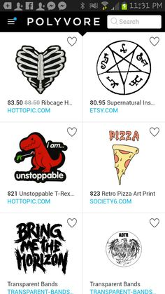 Pizza Art, Cute Cartoon Characters, Rib Cage, T Rex, Supernatural, Art Prints, Retro, Art Impressions, Thoracic Cavity