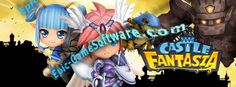 Castle Fantasia Android Hack and Castle Fantasia iOS Hack. Remember Castle Fantasia Trainer is working as long it stays available on our site.