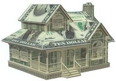 Hard money lender TexasTexas hard money loans are based purely on the value of the house, home, or property that you want to flip or fix up. Real Estate Investor, Real Estate Companies, Puerto Rico, Hard Money Lenders, Home Appraisal, Home Equity Loan, Home Security Systems, Home Buying, Michigan