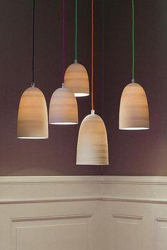 (via Accessories: Wauw Design in Denmark : Remodelista)