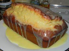 eggnog bread.!!!