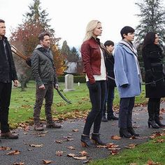 Once Upon a Time renewed for season 6 http://shot.ht/1OUMzHk @EW