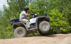 Spearhead Trails is the Heart of Appalachia's designated trail system creator. Currently HOA has a total of 5 trial systems covering 7 counties. Each system is unique and offers beautiful scenic views of the region. Check it out! Outdoor Recreation, In The Heart, Atv, Trail, Monster Trucks, Adventure, Unique, Check, Beautiful