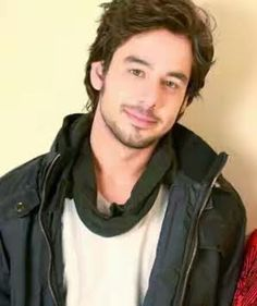 Manish Goplani Biography, Profile, DOB, Wiki, Family & TV Shows List - Indian Reads Biographies