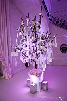 pink wedding, purple wedding, wedding decoration, wedding photography, wedding inspiration