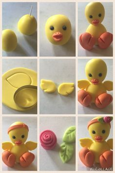 Fondant-Unterricht You are in the right place about Baby Supplies design Here we offer you the most beautiful pictures about the Baby Supplies storage you are looking for. When you examine the Fondant Cake Topper Tutorial, Fondant Tutorial, Fondant Animals Tutorial, Fondant Cake Toppers, Fondant Cakes, Fondant Bow, Easter Cake Toppers, Cake Decorating Techniques, Cake Decorating Tutorials