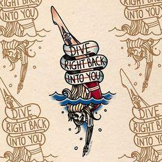 Pool tattoo inked up татуировки, тату. Key Tattoos, Tattoos Skull, Makeup Tattoos, Flower Tattoos, Sleeve Tattoos, Tatoos, Tattoo Sketches, Tattoo Drawings, Paramore Tattoo