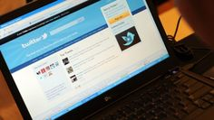 American Express launches Twitter pay-by-tweet scheme https://www.youtube.com/watch?feature=player_embedded=CUXQYrn8zds
