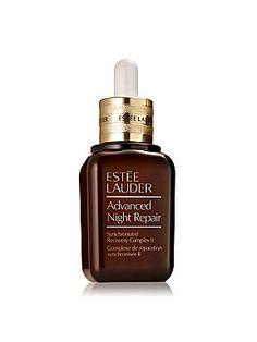 Best New Serum - Estee Lauder Advanced Night Repair