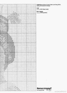 orientaspost%252520%25252815%252529.jpg 578×800 pikseli