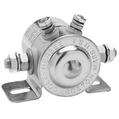Cole Hersee Heater Defroster Rotary Switch 68363 Cole