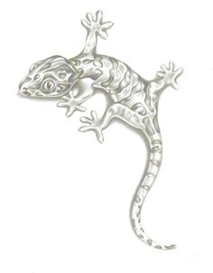This is a drawing I did 3 years ago when I was They wanted me to draw them a detailed lizard tattoo. Iguana Tattoo, Gecko Tattoo, Lizard Tattoo, Pencil Drawings Of Animals, Animal Sketches, Drawing Sketches, Realistic Drawings, Cute Drawings, Cute Lizard