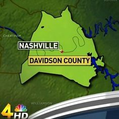Family defends decorations after neighborhood concern - WSMV Channel 4, Symbols don't have the same meanings in all cultures!