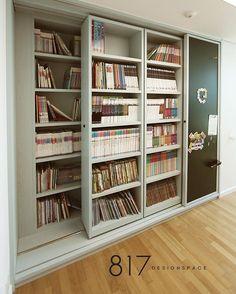 책많은 집은 2중 책장으로!! #817workshop #817워크샵 #817디자인스페이스 #817designspace #817#아이방#아이방인테리어#책장#인테리어디자이너 #인테리어디자이너임규범