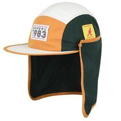 1983 Hero Sun Hat