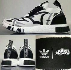 Adidas Yeezy 700 Runner unisex ultra Boost envio gratis Talla: 36 de 45