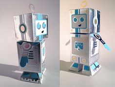 Le robot Japell Hanser Sag à découvrir sur notre stand à Graphitec du 9 au 11 juin Porte de Versailles Pavillon3 Robot, Special Effects, June, Robotics, Robots