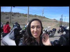 Arizona Bike Week 2017 Part 2