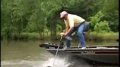 fishing blooper reel video
