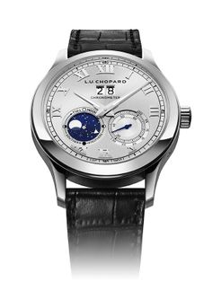L.U.C Lunar Big Date http://www.orologi.com/cataloghi-orologi/chopard-l-u-c-l-u-c-lunar-big-date-161969-1001