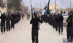 الأمم المتحدة تدين هجوم داعش على مخيم نازحين في سورية: أدانت وكالة الأمم المتحدة للاجئين في سورية، الثلاثاء، هجوم تنظيم داعش على مخيم…