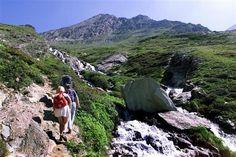Chambéry | Vanoise: coup dur pour le parc national