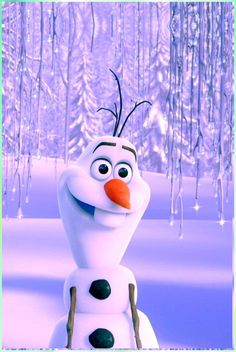 Best wallpapers that make you phone awesome . - Best wallpapers that make you phone awesome images - Disney Olaf, Disney Frozen Elsa, Disney Art, Frozen Wallpaper, Winter Wallpaper, Aztec Wallpaper, Pink Wallpaper, Screen Wallpaper, Funny Iphone Wallpaper
