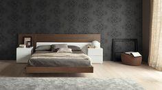Houzz - Home Design, Ideas decoración y las reformas y la Inspiración, Cocina y Baño Diseño