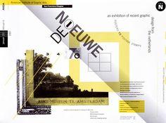 Tenazas_DeNieuwe_Poster_1987