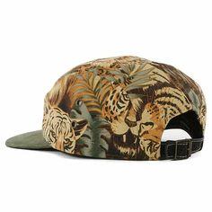 8725e378eaf £44.99 I Love Ugly Outdoor Cap  iloveugly  cap  streetwear  style
