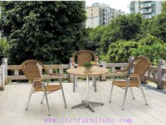rattan garden chair   www.facebook.com/pages/Foshan-Fantastic-Furniture-CoLtd                                                         www.ftc-furniture.com