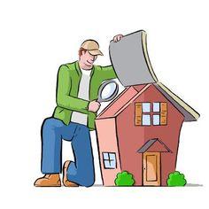 """""""HARMONIZAÇÃO DE ESPAÇOS"""": Você conhece a sua casa?"""