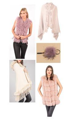 """Winter Romance"" by jayley15 on Polyvore Jayley | Luxury Women's Fashion | Kimonos | Cashmere | Wraps | Accessories | Suedette Capes"