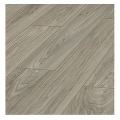Merkury Market – Stavaj a renovuj lacnejšie! / Laminátové podlahy / Laminátové podlahy / Laminátová podlaha 10mm AC4 3D MARS 3711 DUB NEPTUNE Hardwood Floors, Flooring, Mars, Wood Floor Tiles, Wood Flooring, March, Floor