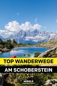 Salzburg, Austria, Places To Visit, Wanderlust, Camping, Explore, Mountains, Nature, Trips