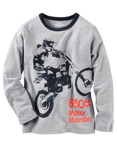 Kid Boy null from OshKosh B'gosh. Shop clothing & accessories from a trusted name in kids, toddlers, and baby clothes.