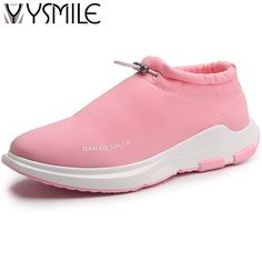 19.98$  Watch here - High quality fashion brand women flats shoes sanglaide superstar footwear pink female summer walking shoes women casual shoes  #aliexpress