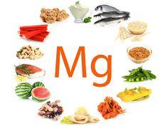 Die 5 wichtigsten Mineralstoffe für unseren Körper | eatsmarter.de